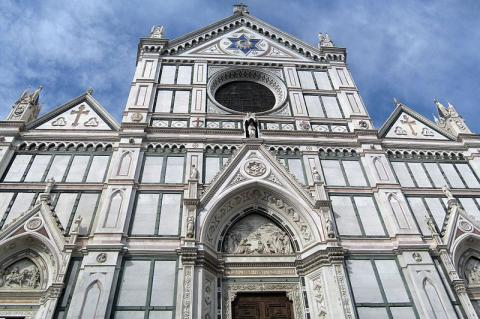 catedral-florencia.jpg